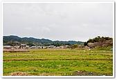 20090322奈良:飛鳥之高松塚古墳:DSC_1187_resize.jpg