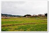 20090322奈良:飛鳥之高松塚古墳:DSC_1188_resize.jpg