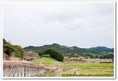 20090322奈良:飛鳥之高松塚古墳:DSC_1191_resize.jpg