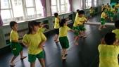 104一甲-舞蹈課:DSC_0301.JPG