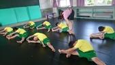 105二甲-舞蹈課:DSC_1745.JPG