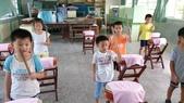 104學年度一甲-咚咚太鼓課:DSC_0228.JPG