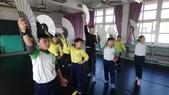106下-舞蹈課扇子舞:DSC_1440.JPG