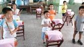 104學年度一甲-咚咚太鼓課:DSC_0229.JPG