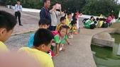 104一甲-六輕及晁陽校外教學之旅:DSC_0118.JPG