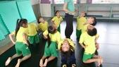 104一甲-舞蹈課:DSC_0050.JPG