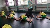 104一甲-舞蹈課:DSC_0045.JPG