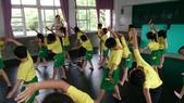 104一甲-舞蹈課:DSC_0295.JPG