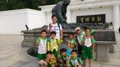 104一甲-六輕及晁陽校外教學之旅:DSC_0122.JPG