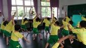 104一甲-舞蹈課:DSC_0294.JPG