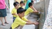 104一甲-洗手,綁垃圾袋,急救訓練我最厲害:DSC_0214.JPG