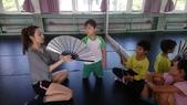 106下-舞蹈課扇子舞:DSC_1023.JPG