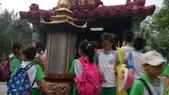 104一甲-六輕及晁陽校外教學之旅:DSC_0124.JPG