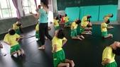 104一甲-舞蹈課:DSC_0032.JPG