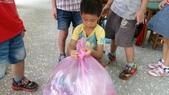 104一甲-洗手,綁垃圾袋,急救訓練我最厲害:DSC_0207.JPG
