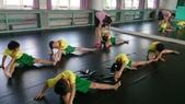 105二甲-舞蹈課:DSC_1743.JPG