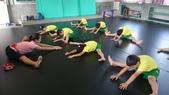 105二甲-舞蹈課:DSC_1746.JPG