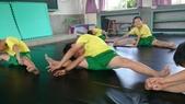 105二甲-舞蹈課:DSC_1757.JPG