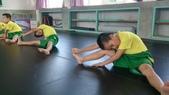 105二甲-舞蹈課:DSC_1759.JPG