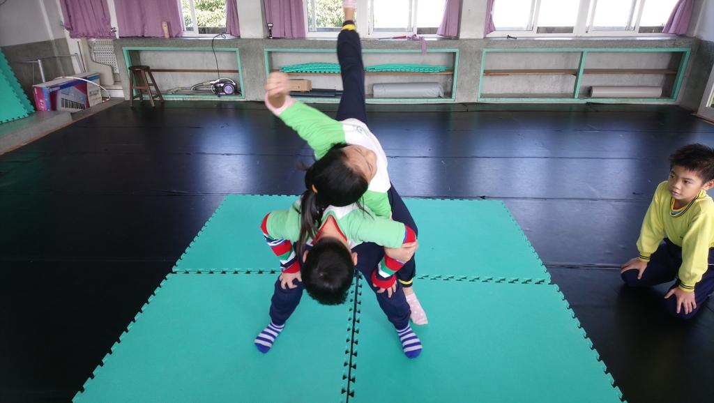 106下-舞蹈課扇子舞:DSC_1378.JPG