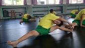105二甲-舞蹈課:DSC_1760.JPG