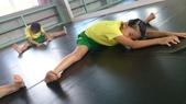 105二甲-舞蹈課:DSC_1763.JPG