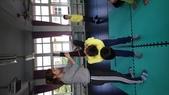 106下-舞蹈課扇子舞:DSC_1379.JPG