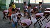 104學年度一甲-咚咚太鼓課:DSC_0227.JPG