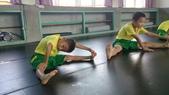 105二甲-舞蹈課:DSC_1762.JPG
