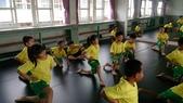 104一甲-舞蹈課:DSC_0298.JPG