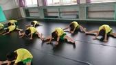104一甲-舞蹈課:DSC_0047.JPG