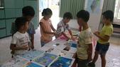 105上二甲-參觀暑假作業展:DSC_1817.JPG