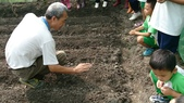 104一甲-有機菜園種黃豆:DSC_0010.JPG