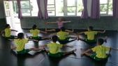 105二甲-舞蹈課:DSC_1742.JPG
