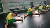 105二甲-舞蹈課:DSC_1800.JPG