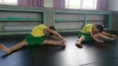105二甲-舞蹈課:DSC_1801.JPG