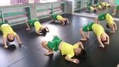 105二甲-舞蹈課:DSC_1805.JPG