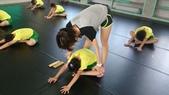 105二甲-舞蹈課:DSC_1755.JPG