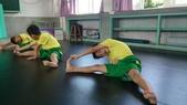 105二甲-舞蹈課:DSC_1758.JPG