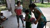 104一甲-教師節敬師活動:DSC_0319.JPG
