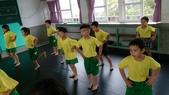 104一甲-舞蹈課:DSC_0293.JPG