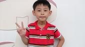 104學年度一甲-最佳男女主角:小佑.JPG