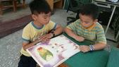 104一甲-閱讀大新(閱讀課):DSC_0362.JPG
