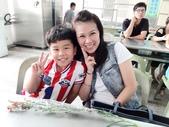 107下-母親節活動:20190510_111055.jpg