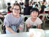 107下-母親節活動:20190510_111507.jpg