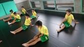 104一甲-舞蹈課:DSC_0042.JPG
