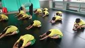 104一甲-舞蹈課:DSC_0040.JPG