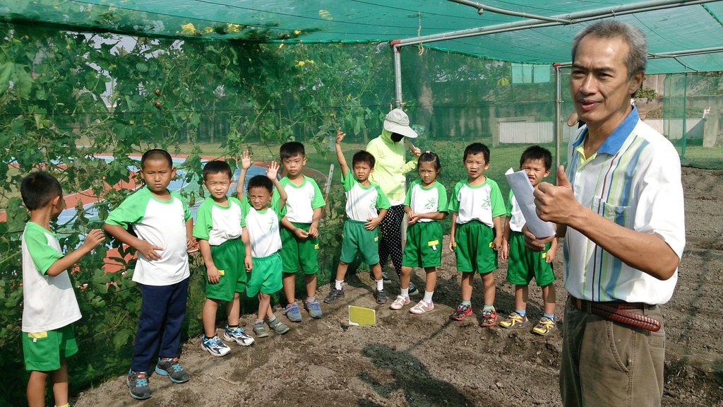 104一甲-有機菜園種黃豆:DSC_0002.JPG