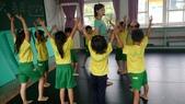 104一甲-舞蹈課:DSC_0053.JPG