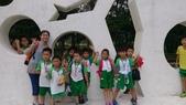 104一甲-六輕及晁陽校外教學之旅:DSC_0127.JPG